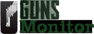 gunsmonitor