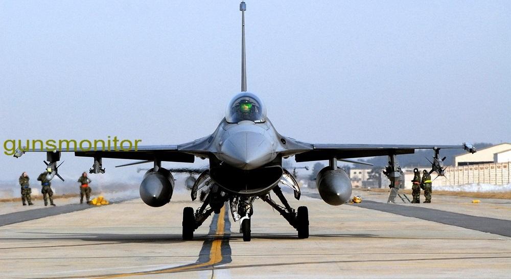 Military Aircraft 1920x1080 (16:9 ratio) widescreen wallpapers - Mega Free Wallpapers - http://tinyurl.com/MegaFreeWalls or http://megafreewalls.blogspot.com/